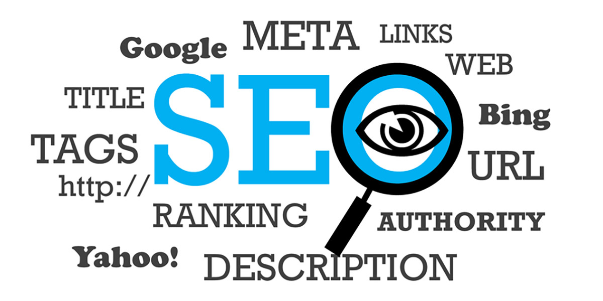 Is Your SEO Agency Helping or Hurting Your Business?